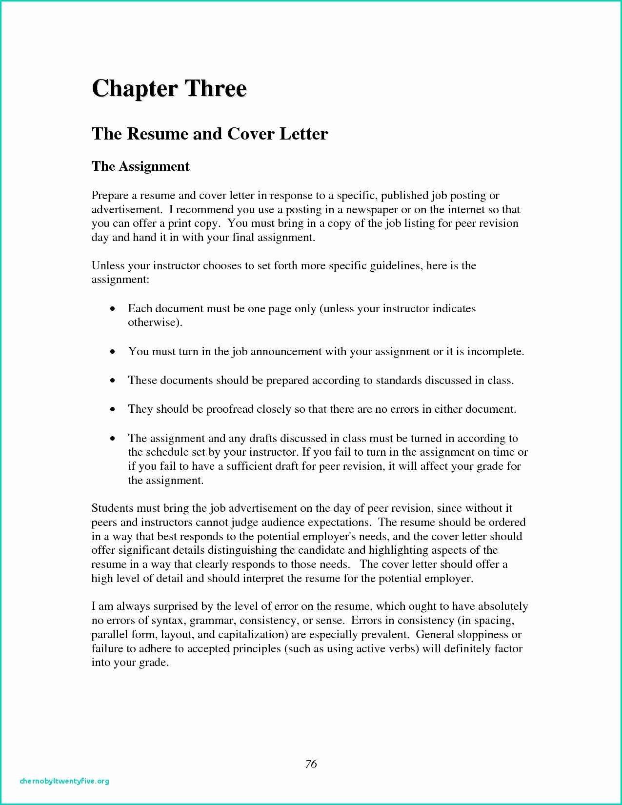 Kairos Retreat Letter Examples Awesome 11 Kairos Letter Examples