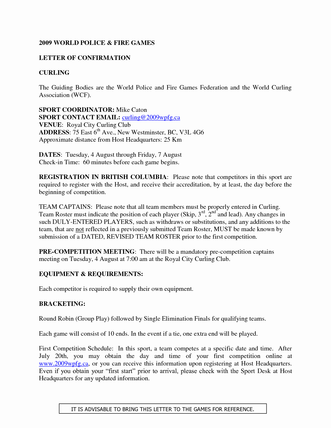 kairos catholic retreat letter examples