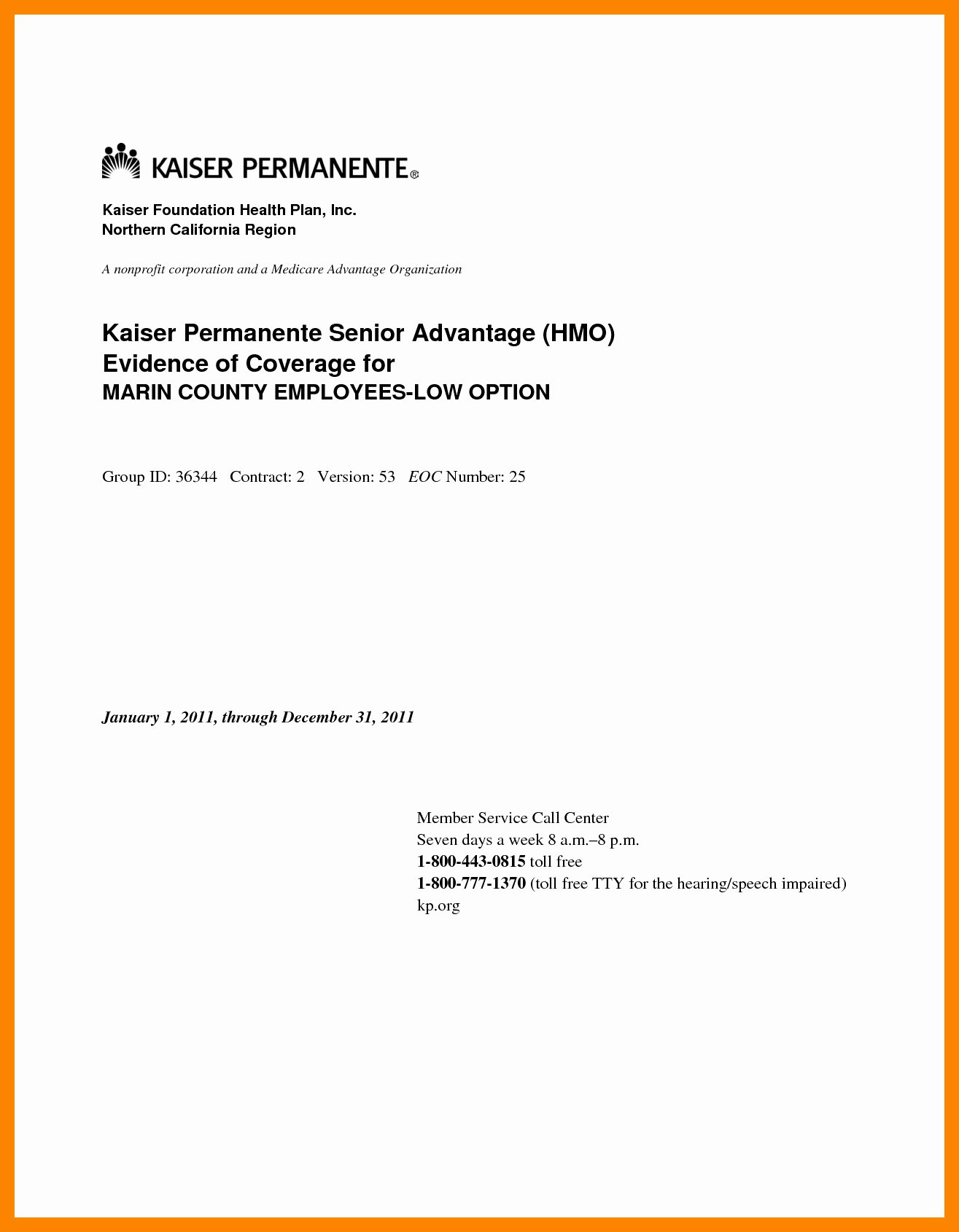 Kaiser Doctor Note Lovely Audiopinions Document Template