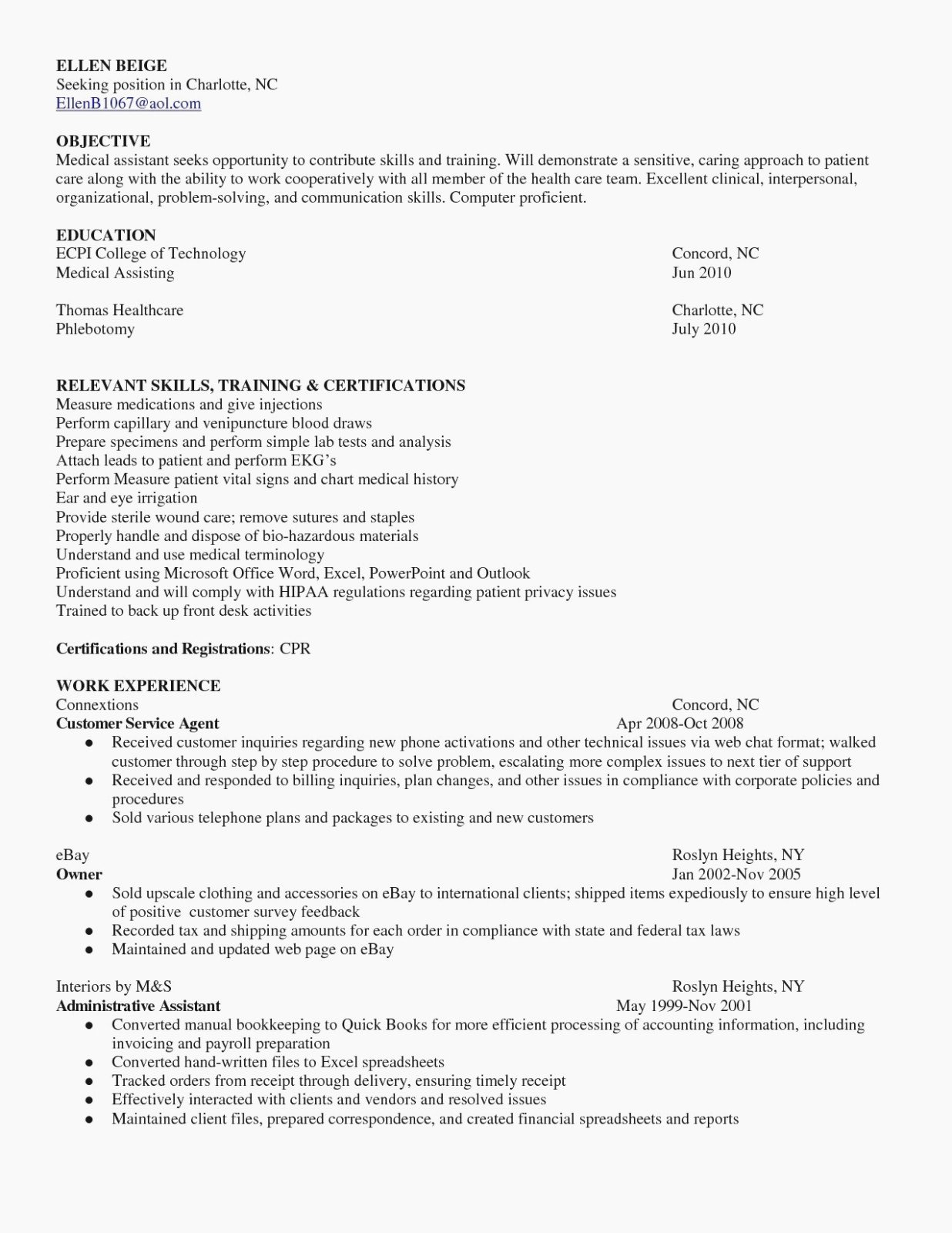 Kaiser Dr Note for Work Lovely 15 Doubts You Should