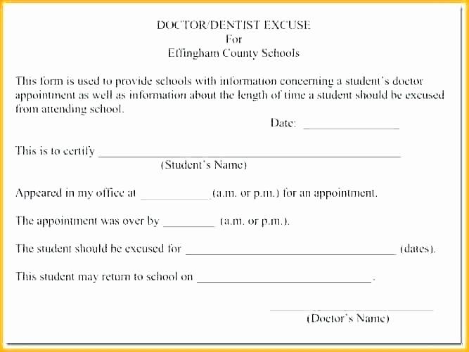 Kaiser Permanente Doctors Notes Elegant 30 Kaiser Permanente Doctors Notes