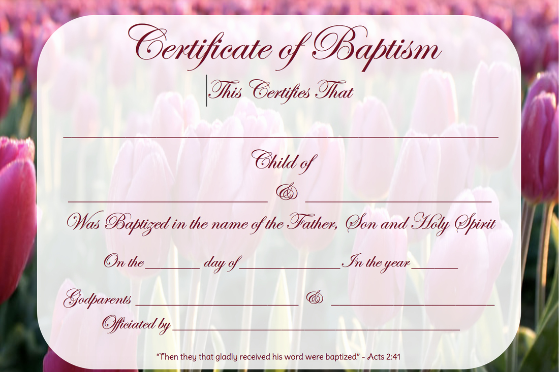 Keepsake Marriage Certificate Template Beautiful Heart Keepsake Marriage Certificates Keepsake
