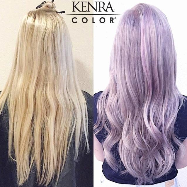 Kenra Demi Color Chart Fresh Kenra Hair Color Chart Dark Brown Hairs Kenra Hair