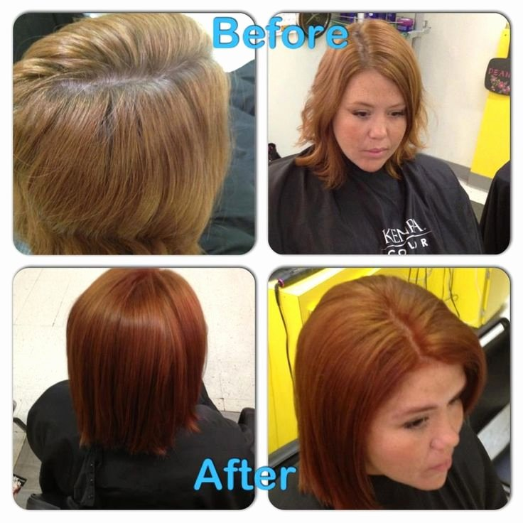 Kenra Demi Color Chart New 88 Best Images About Hair formulas On Pinterest