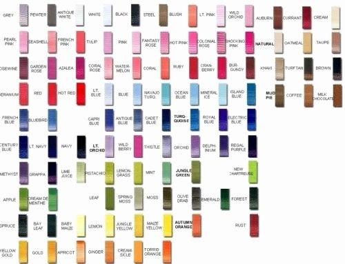 Kool Aid Hair Dye Color Chart New Kool Aid Hair Color Chart Mynameismomma