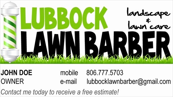 Lawn Care Flyers Free Luxury Lawn Care Flyers Templates Icebergcoworking