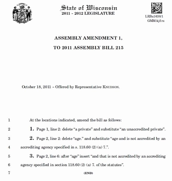 Legislative Bill Template Best Of Legislative Bill Template Examples Of Bill Thstevens