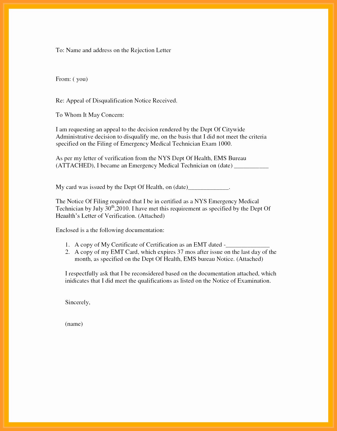 Letter Confirming Unemployment Elegant 12 13 Proof Unemployment Letter Sample