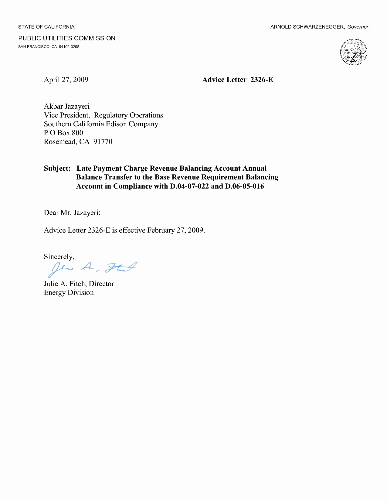 Letter Explanation Late Payment Beautiful Late Payment Cover Letter Tenant Later Payment Letter