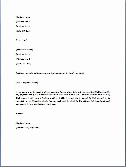 Letter for Explanation Of Mistake Made Beautiful Sample Mistake Letter Template