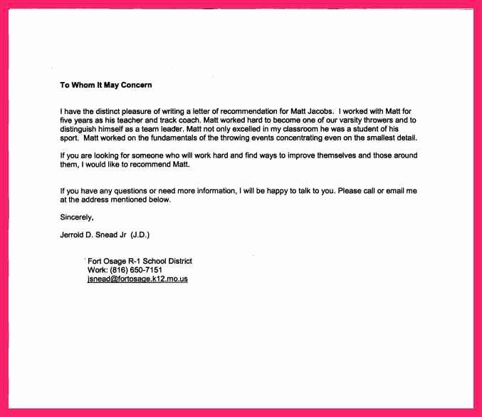 Letter Of Authenticity Samples Unique Statement Of Authenticity