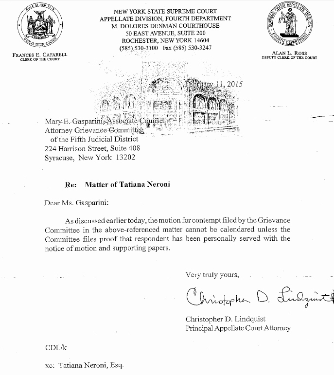 Letter Of Representation attorney New Independence Of Representation In Court and Judicial