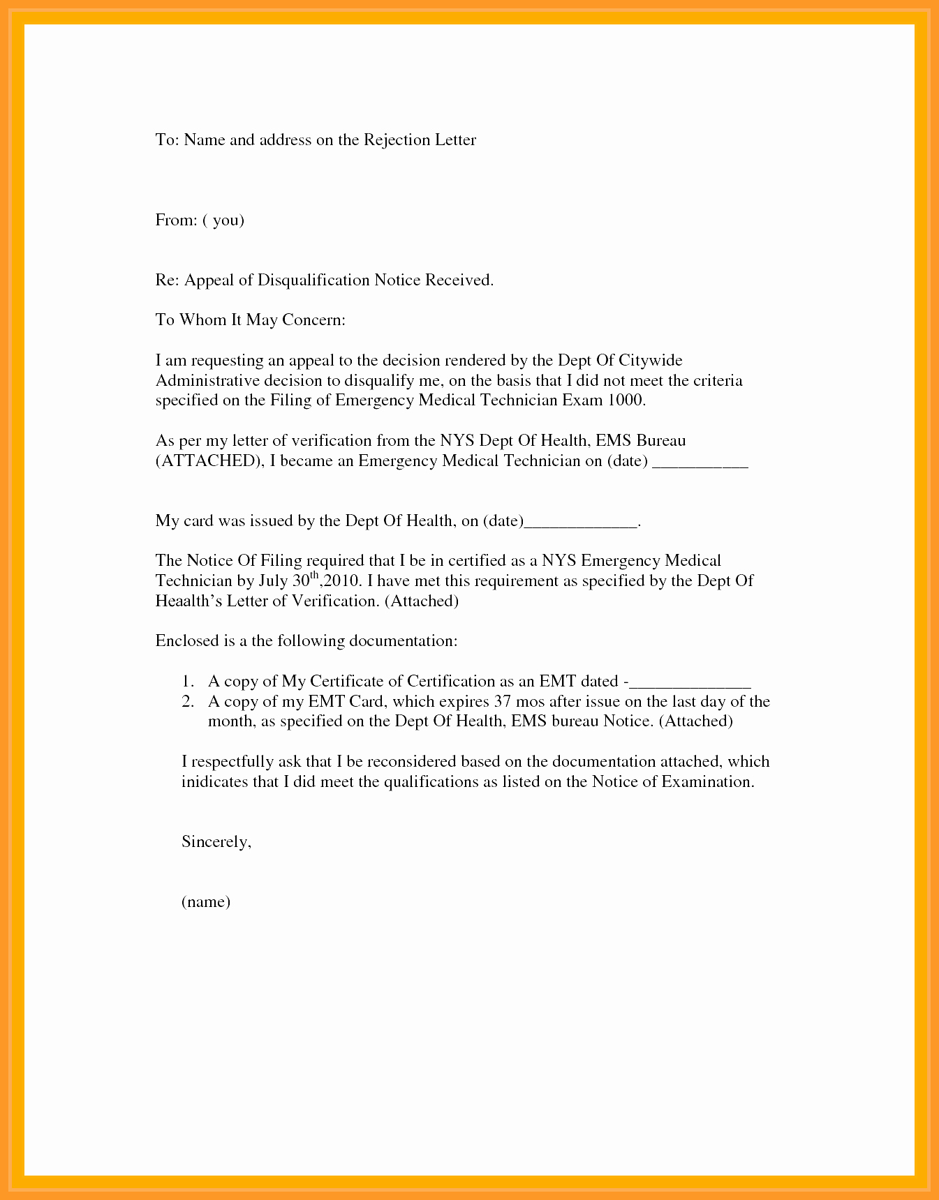 Letter Of Unemployment Beautiful 12 13 Proof Unemployment Letter Sample