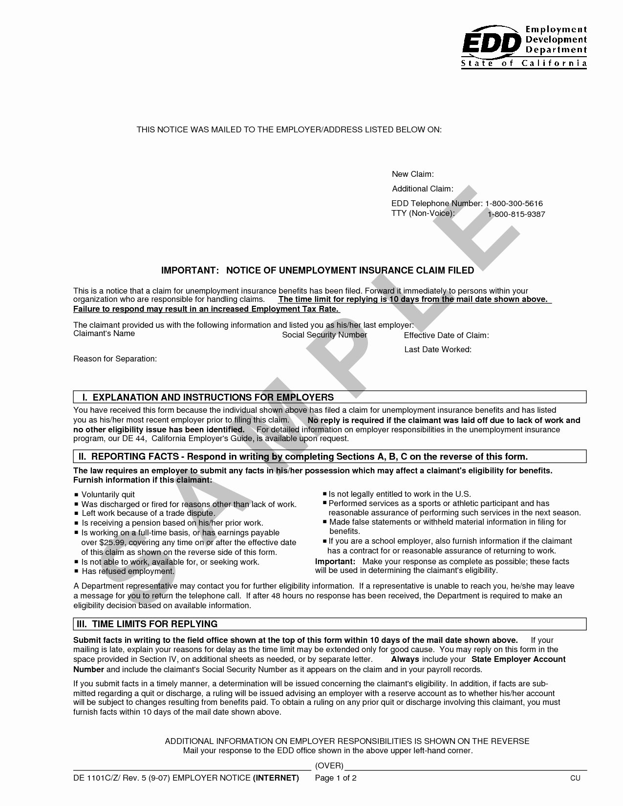 Letter Of Unemployment Sample Beautiful Best S Of Disability Determinations Letters Examples
