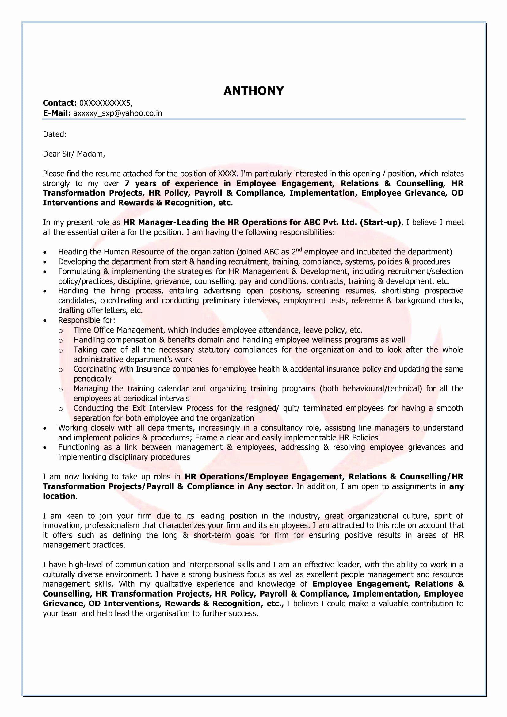 Letter Of Unemployment Template Fresh 11 Unemployment Appeal Letter Sample