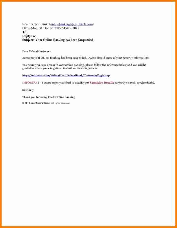 Letter Of Unemployment Template Inspirational 7 Unemployment Letter Sample