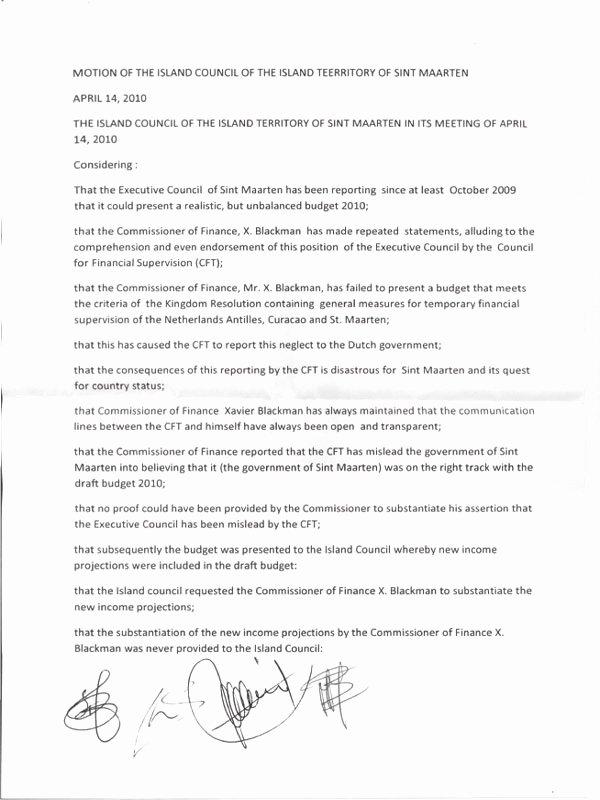 15 unemployment verification letter