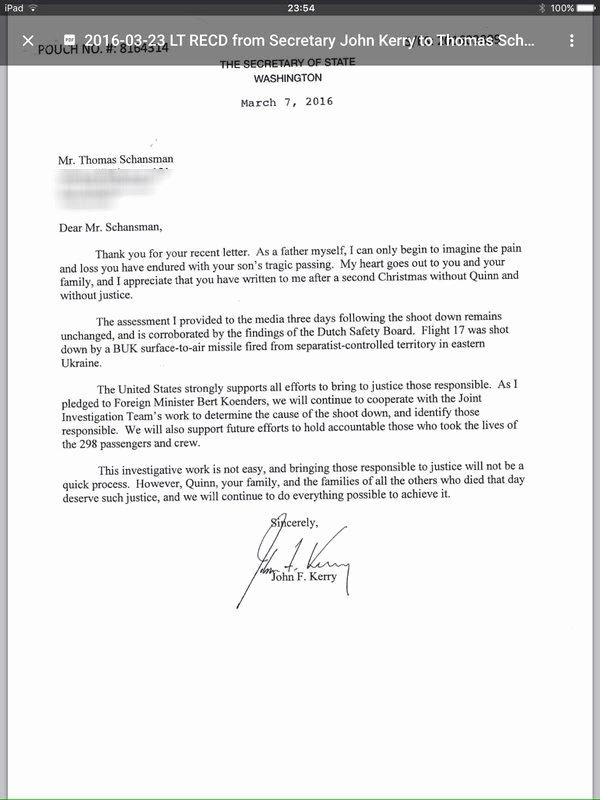 Letter Of Unemployment Verification Inspirational 15 Unemployment Verification Letter Receipts Template