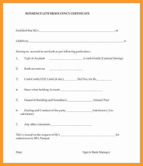 Letter Of Unemployment Verification Luxury 12 13 Unemployment Verification Letter