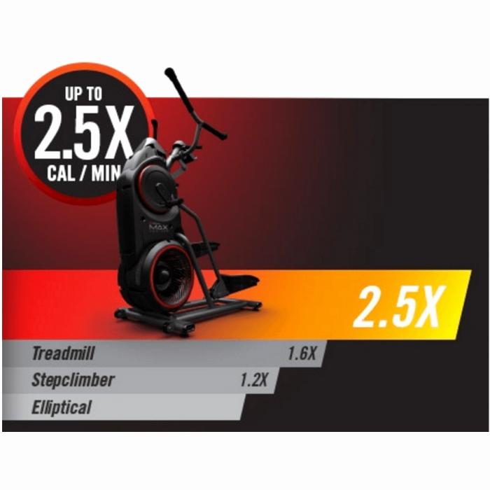 Life Time Fitness Mission Statement Fresh Bowflex Max Trainer 5