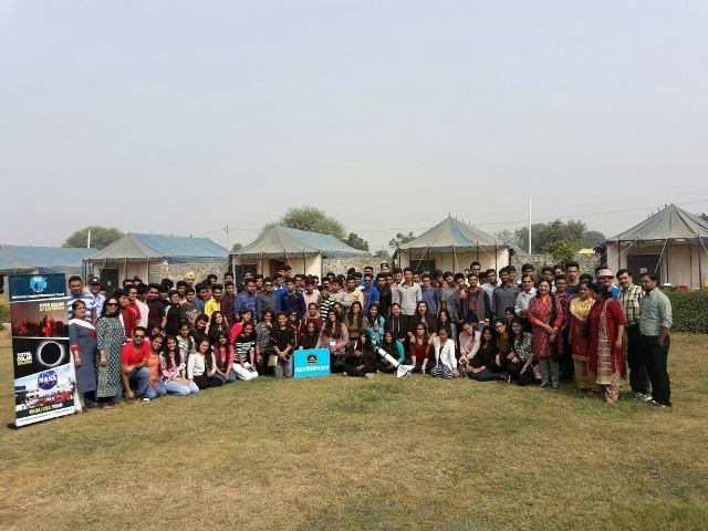 Life Time Fitness Mission Statement Fresh Educational Trip to astroport Sariska