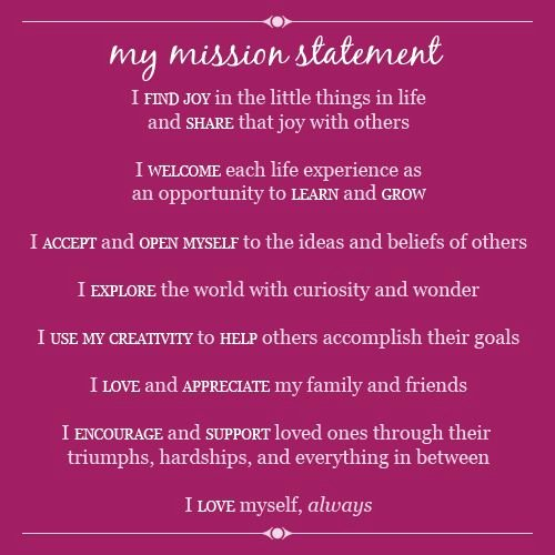 Lifetime athletic Mission Statement Awesome 246 Best Quotes Images On Pinterest