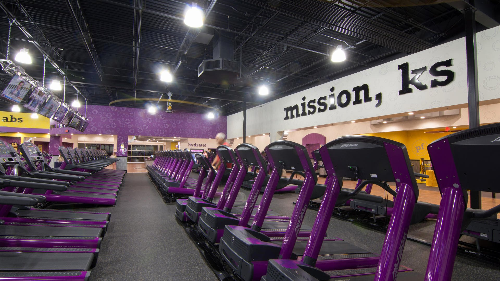 Lifetime athletic Mission Statement Beautiful Gym In Mission Ks 6765 Johnson Dr
