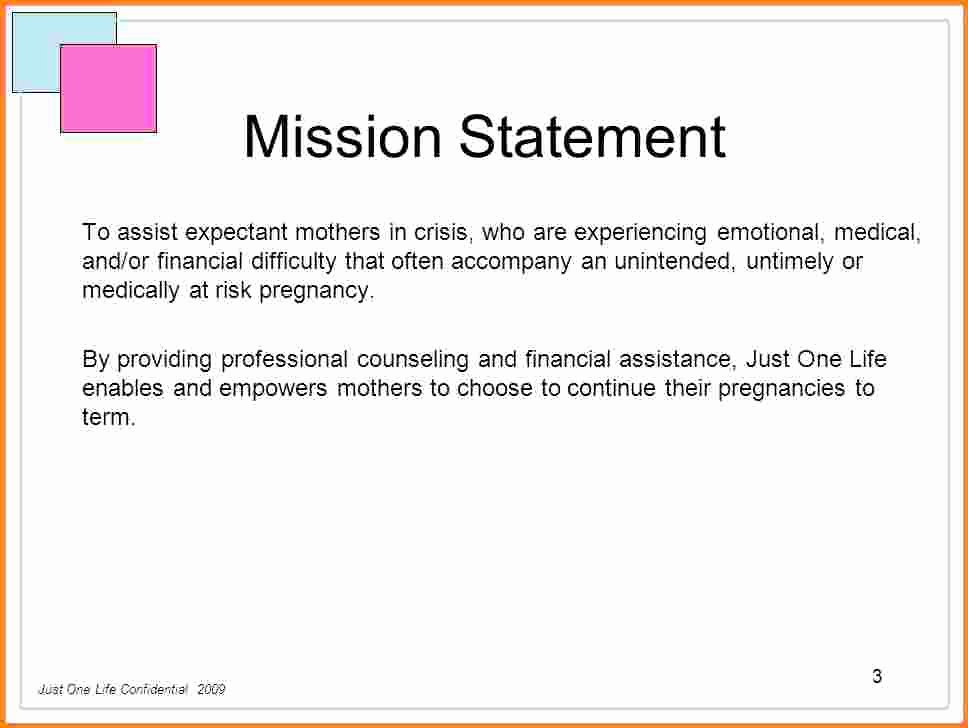 15 lifetime fitness mission statement resume statement 9