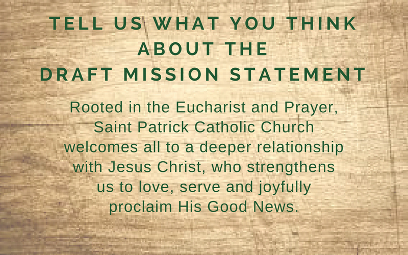 Lifetime athletic Mission Statement Best Of the Draft Mission Statement— Tell Us What You Think St