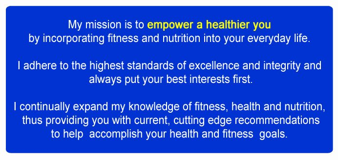Lifetime Fitness Employee Mission Statement Luxury Mission Statement