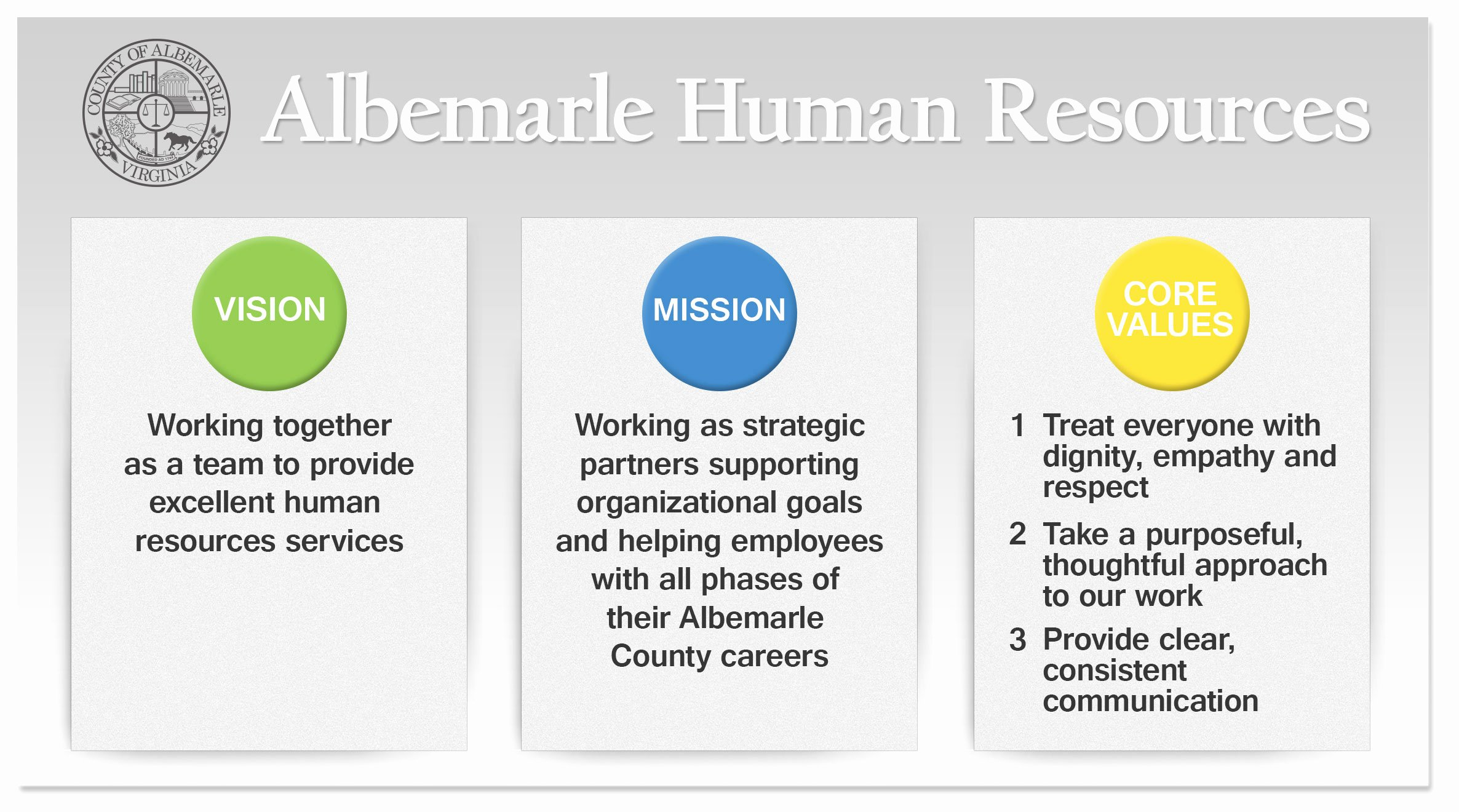 Lifetime Fitness Employee Mission Statement New Human Resources Home