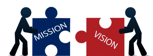 Lifetime Fitness Mission and Vision Statement Awesome are Your Goals Aligned with Your Mission and Vision