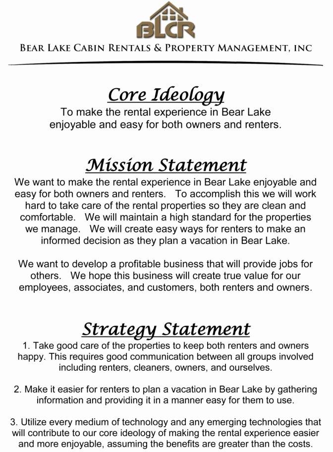 Lifetime Fitness Mission Statement Elegant Lifetime athletic Mission Statement 5
