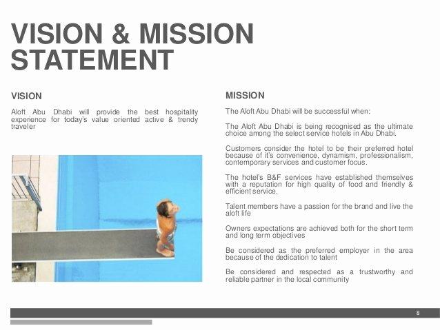 Lifetime Fitness Mission Statement Elegant Lifetime athletic Mission Statement 6