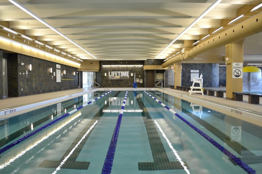 Lifetime Fitness Mission Statement Fresh Sports Clubs Main Line Mercial Pools
