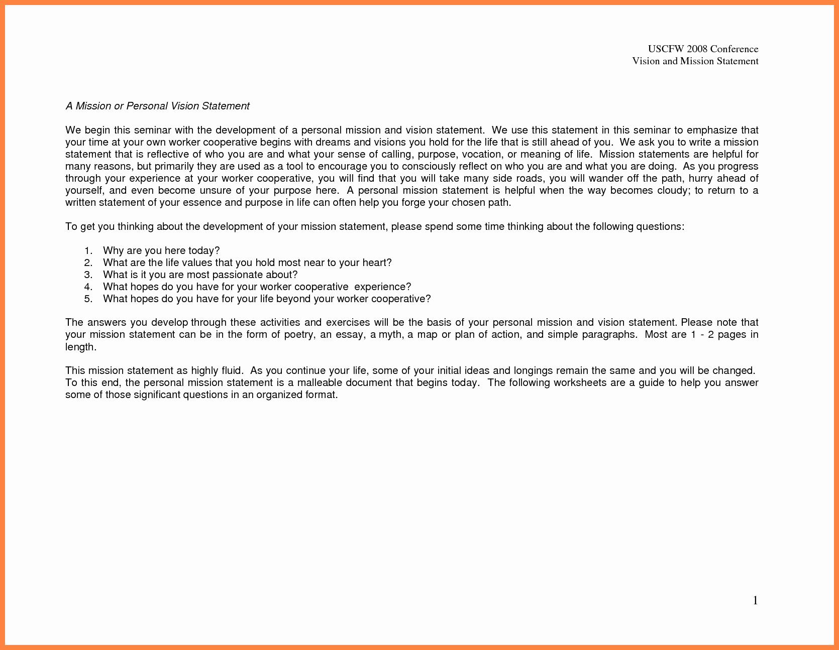 Lifetime Mission Statement Elegant 3 Lifetime Fitness Mission Statement