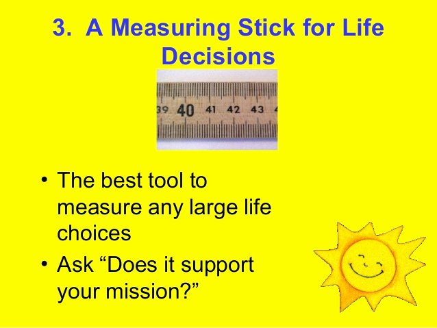 Lifetimes Mission Statement Lovely Mission Statement
