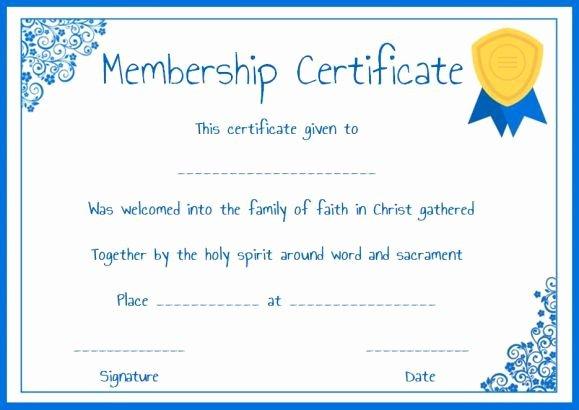 Llc Membership Certificate Template Free Beautiful Best 25 Free Certificate Templates Ideas On Pinterest