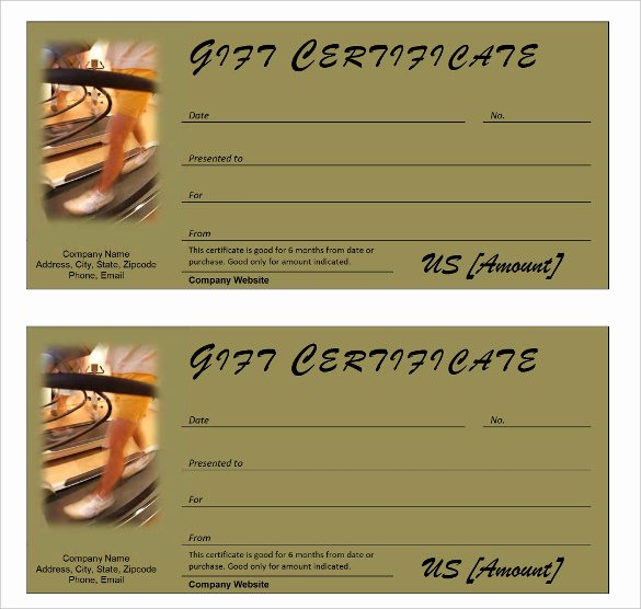 Llc Membership Certificate Template Free Fresh 10 Membership Certificate Templates