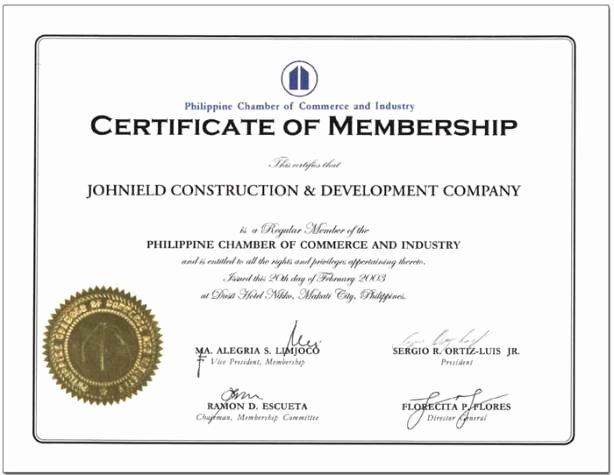 Llc Membership Certificate Template Free New Political Institutions Bong Mendoza S Blog