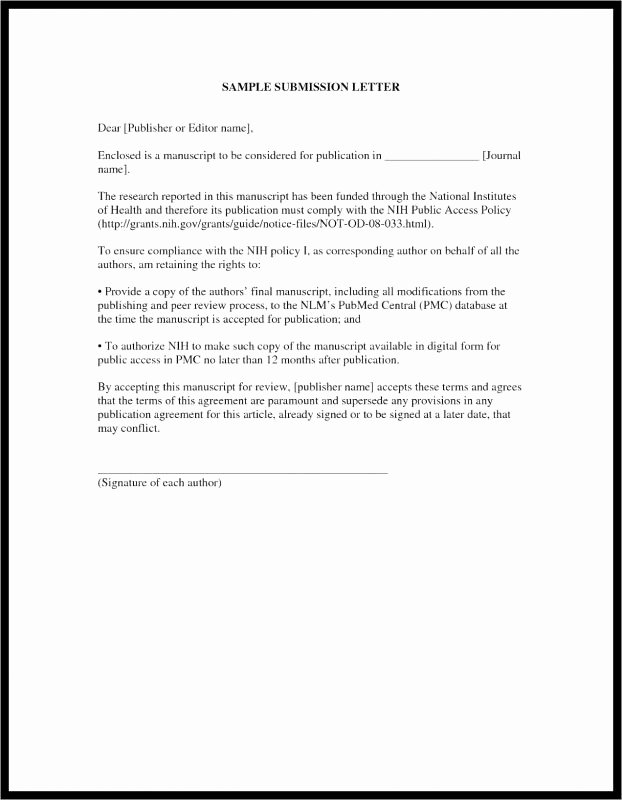Llc Membership Certificate Template New Llc Ownership Transfer Agreement Template