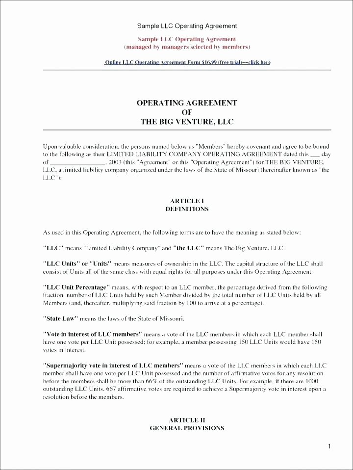 Llc Ownership Transfer Agreement Template Lovely Llc Transfer Ownership Agreement Sample