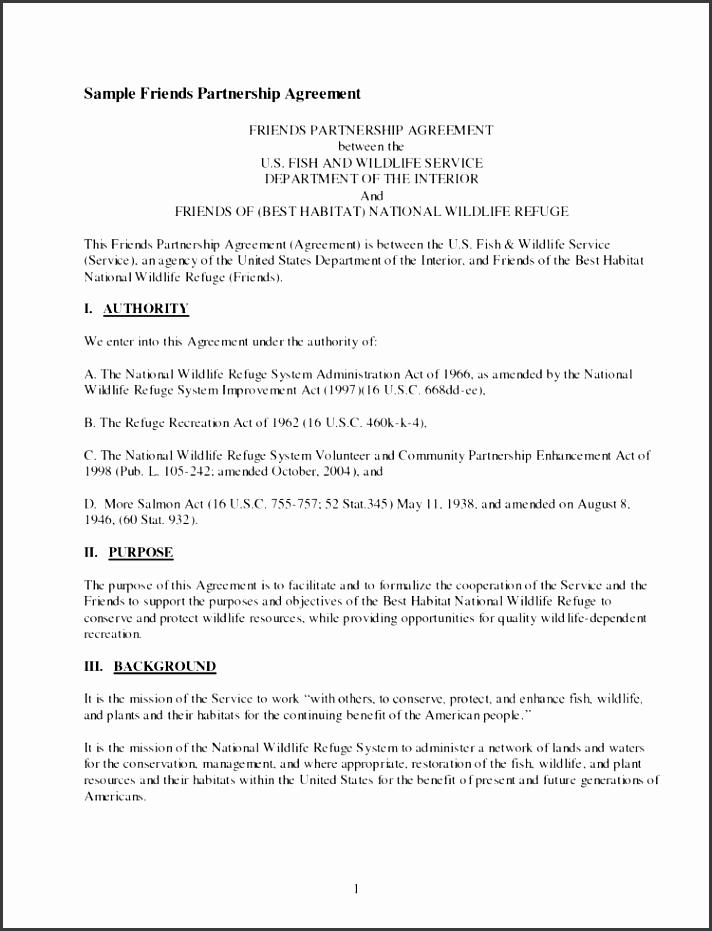 personal loan agreement template xujgg