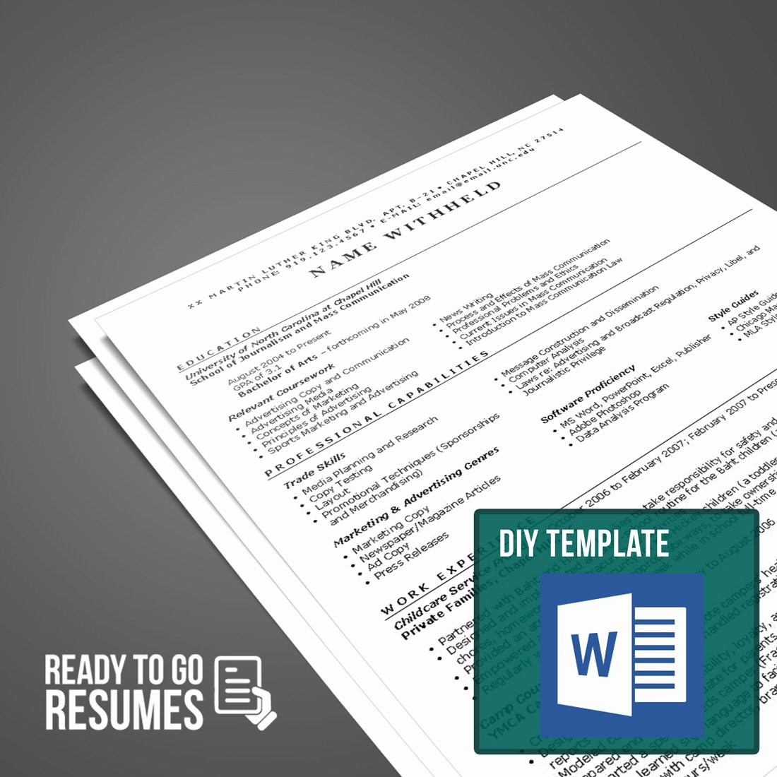 Lockheed Martin Address for Cover Letter Awesome order Your Resume