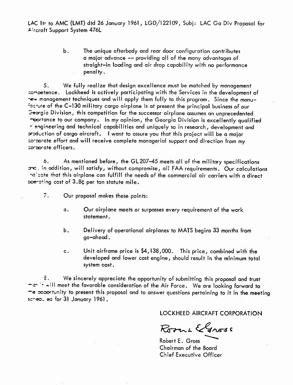Lockheed Martin Address for Cover Letter Elegant C141heaven 2008 Blog