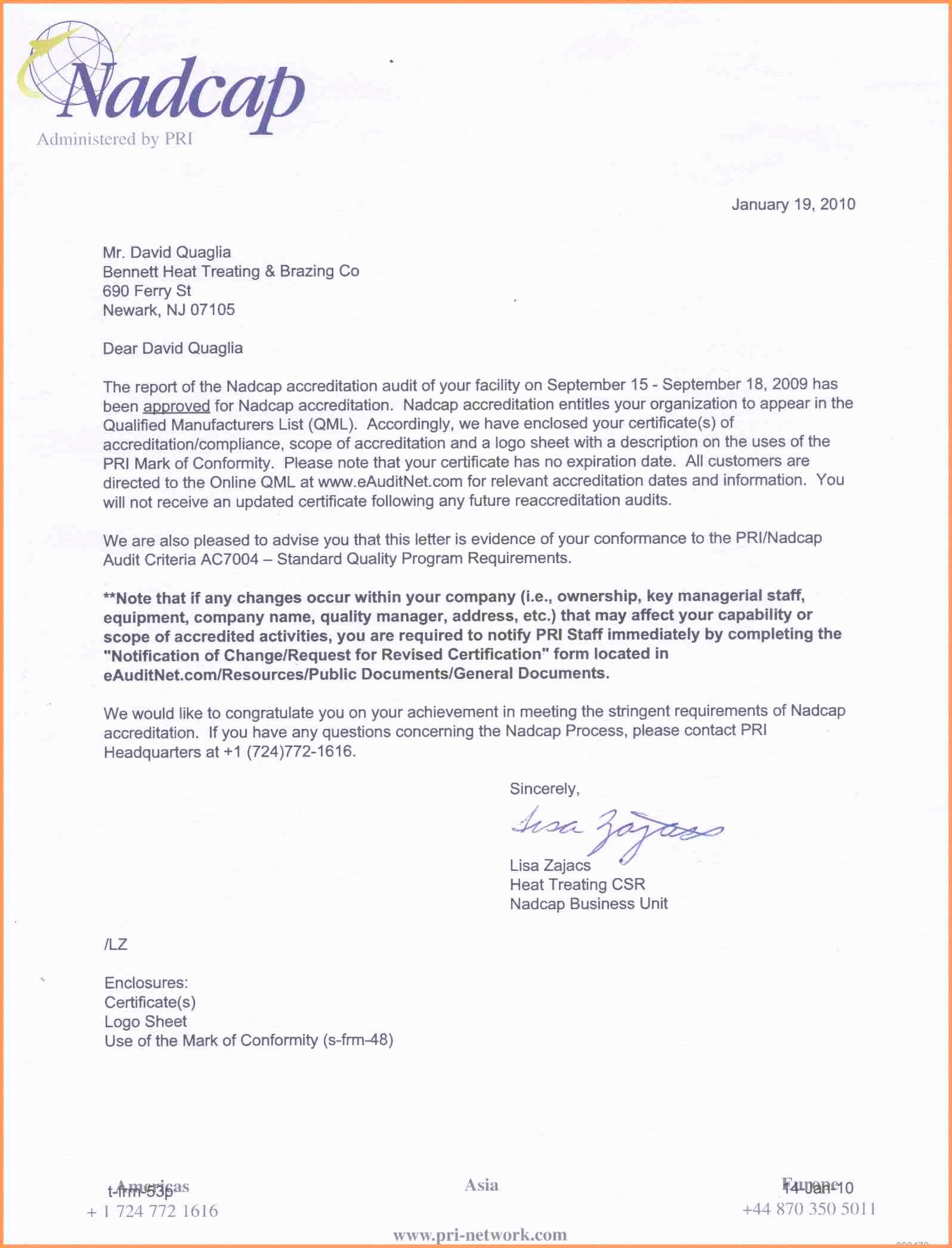 Lockheed Martin Address for Cover Letter Luxury Lockheed Martin Cover Letter Address 5