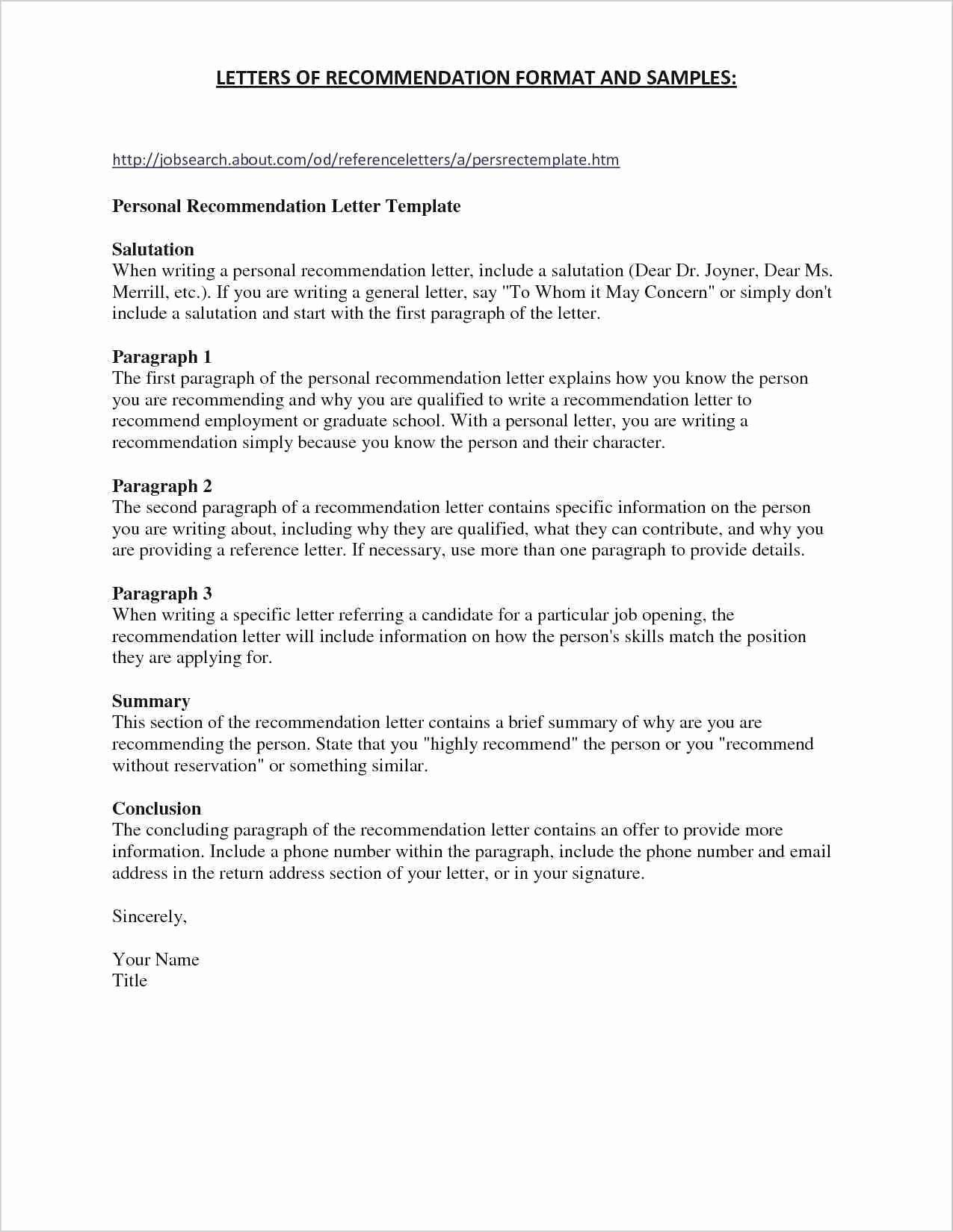 Lockheed Martin Address for Cover Letter Luxury Lockheed Martin Resume format
