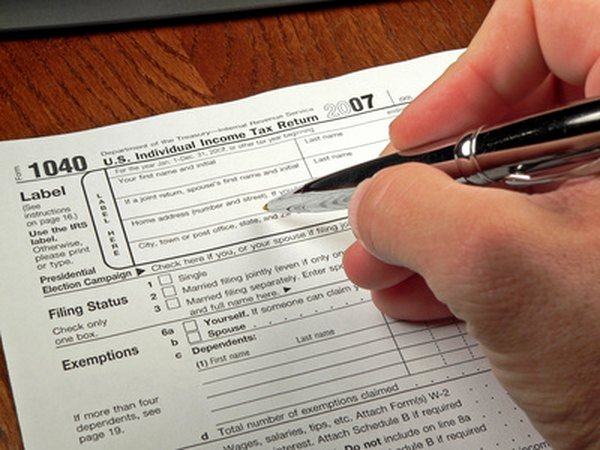 Loss Of Income form Luxury How to Report A Stock Loss On An In E Tax Return