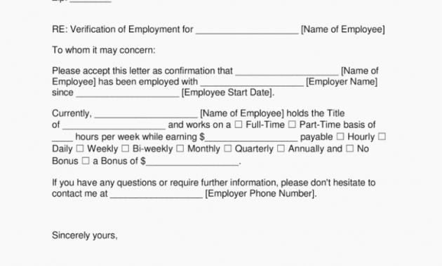 Lost Wages form Template Lovely 14 Reasons why You