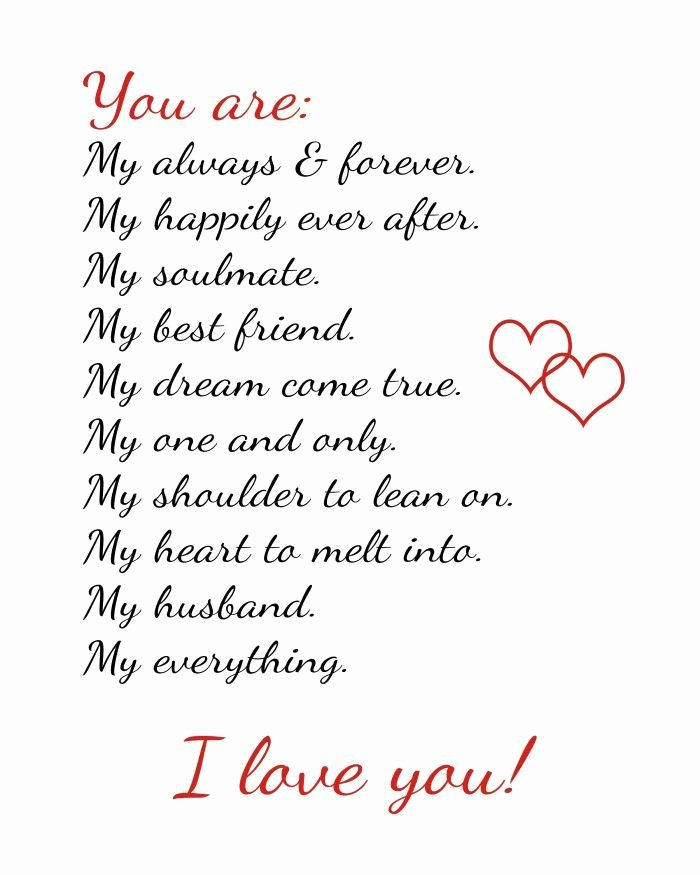 Love Letter to My Husband On His Birthday Luxury My Husband is My One and Only Quotes Google Search